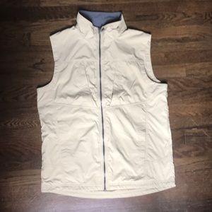 Exofficio Vest